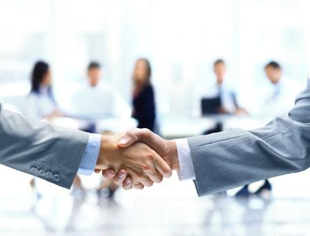 Alianzas y convenios