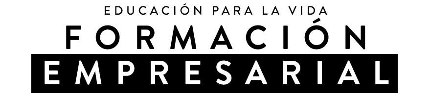 Formación Empresarial | Politécnico Grancolombiano